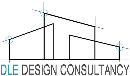 Architectural Design Consultants Based in Leeds - SDE